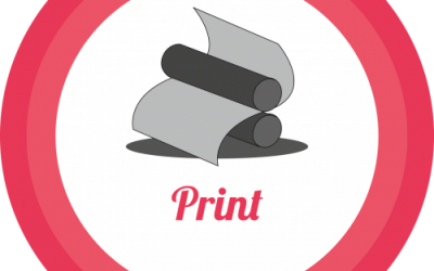 design-and-print-services