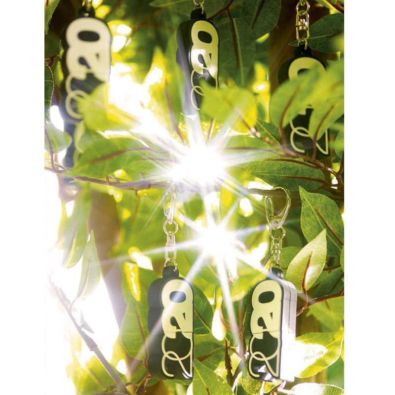2020 USB Tree