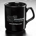 promotional merchandise photography93
