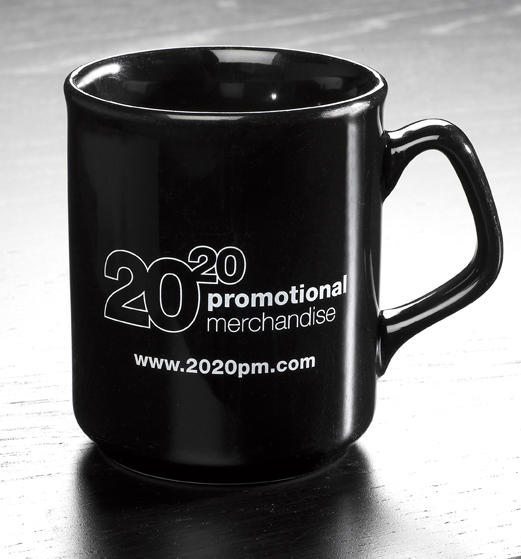 Why Advertise Using Promotional Products?