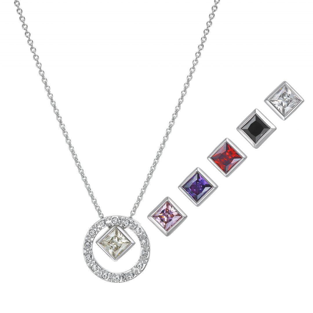 John richardson Jewellery