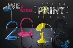 We love Print!