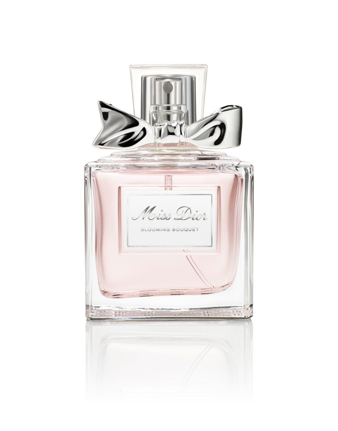 Dior Product Shot