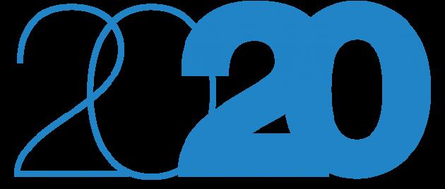 2020 Perfect Vision logo