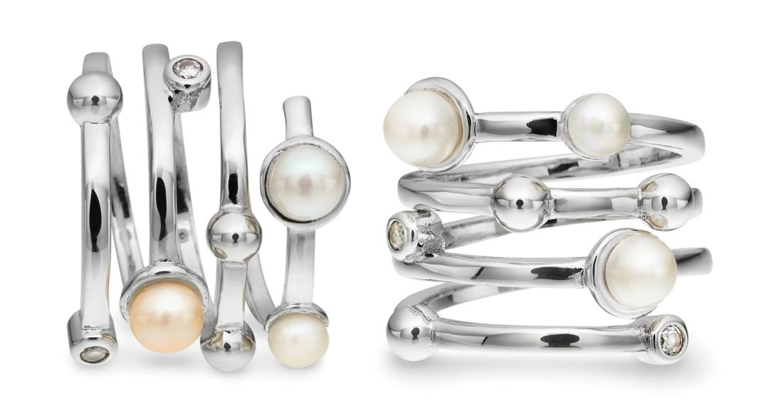 Pearl Ring Group