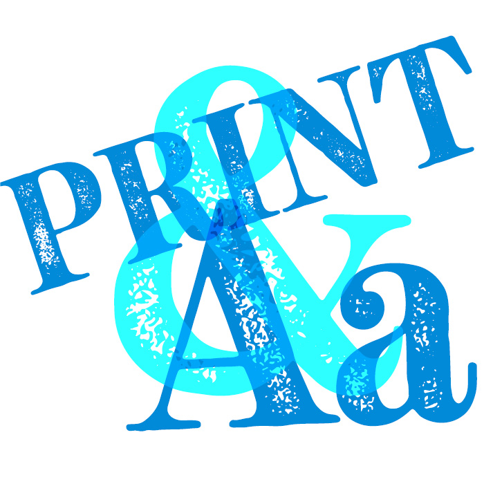 Print Services by 2020