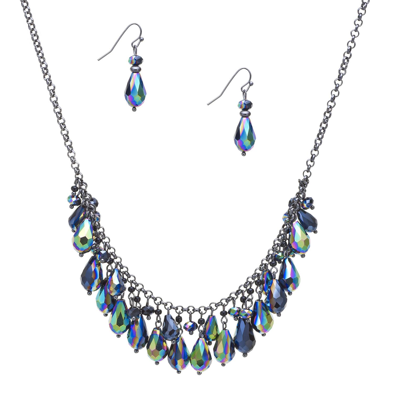 Jewellery Photography Studio