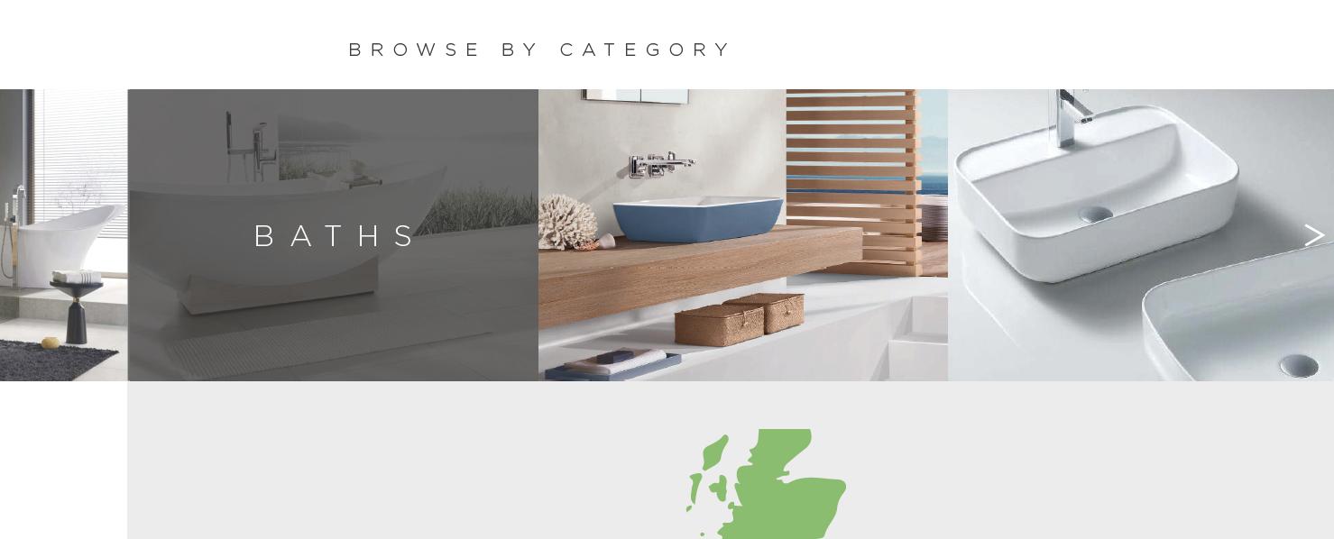Website design by 2020pv