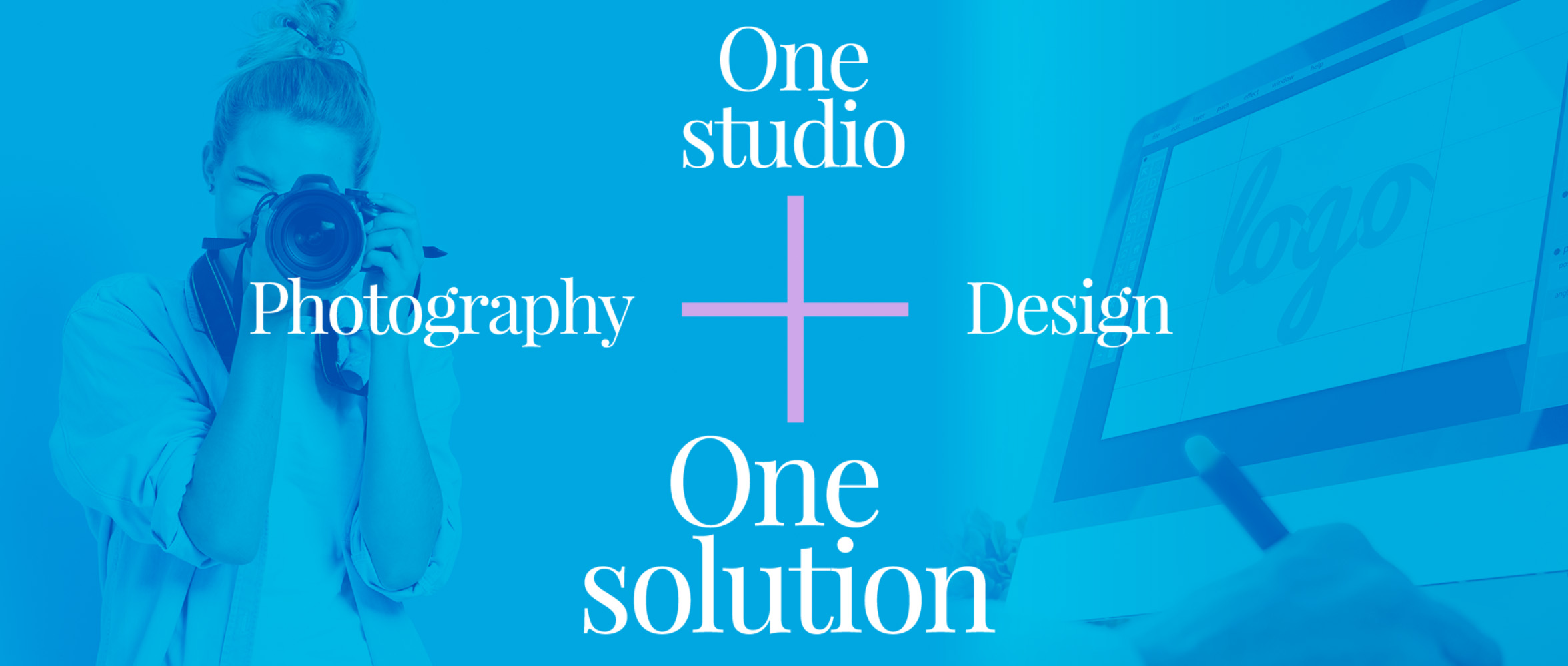 Photography + Design Services by 2020pv