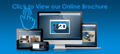Link to 2020 digital brochure