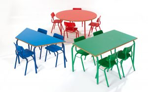 educational seating photography by 2020