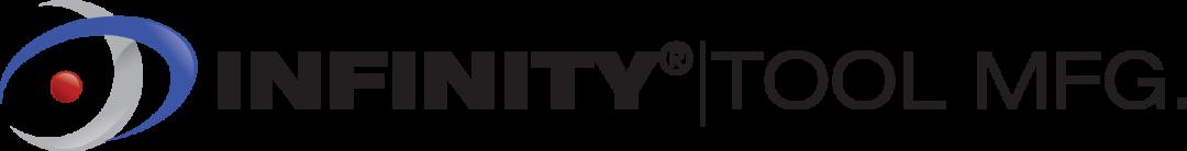 infinity tool mfg